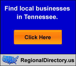 Tennessee Directory
